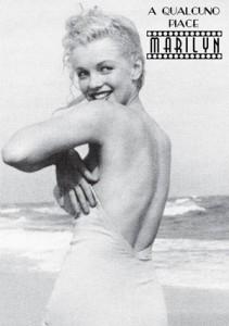 film erotici 2000 fare l amore per ore