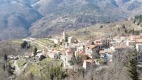 Cosio_di_Arroscia-panorama4 (2)
