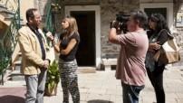 Intervista all'assessore regioale Berlangieri