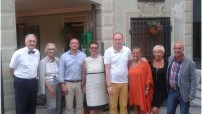 Visita generale Bellacicco