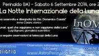 invito-notte-della-luna-perinaldo (2)