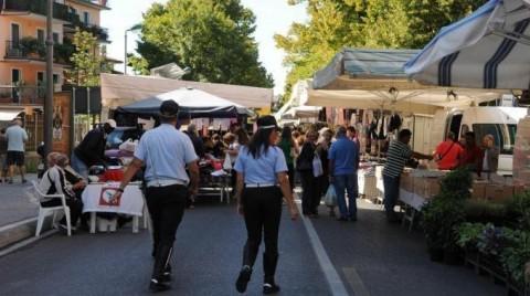 mercato (2)