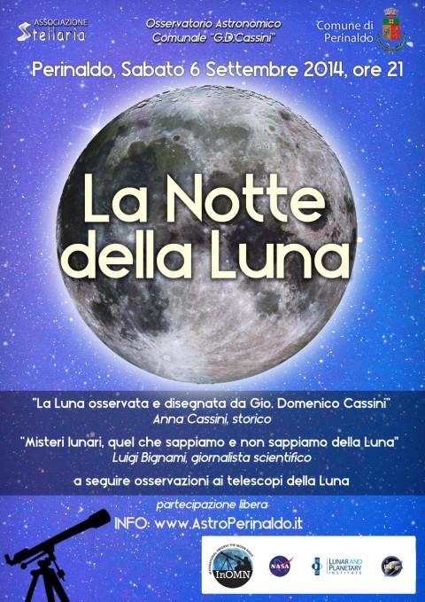 notte-luna-2014