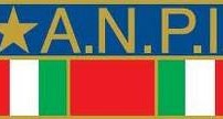ANPI (logo)
