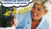 Avo Albenga1