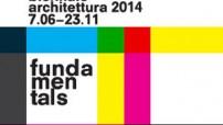 Biennale Ve