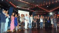 Trofeo Ventimiglia - Alassio