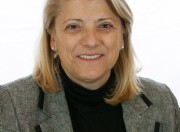 Donatella Albano (Pd)