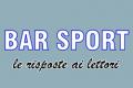 Bar Sport (Liguria 2000 News)