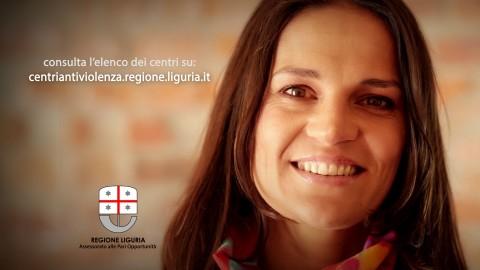 spotdonne1