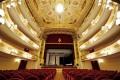 teatro-chiabrera-savona-interno_01