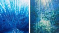 underwater-world-vernazza-artist001