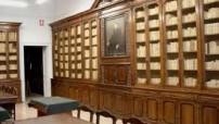 Biblioteca Aprosiana2