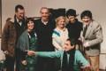 Compagnia Teatrale Amatoriale 'Mare Tempestoso' (foto Liguria 2000 News) (2)