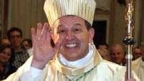 Monsigno Antonio Suetta