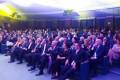 Platea_Auditorium