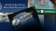 banche-italiane-in-crisi-sofferenze-e1424041661922