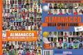 Almanacco Sportmedia 2016