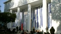 'La Biennale' foto di Rosa Rita Daros (Liguria 2000 News)