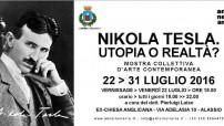 2016_Nikola_Tesla_Invito_Front (2)