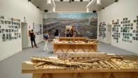 Biennale-Architettura-Venezia-04