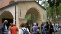in-gita-con-amnesty-per-conoscere-la-riviera--L-nGt6uR