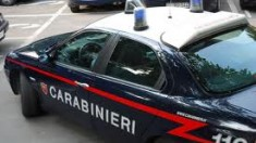 Carabinieri 17-5