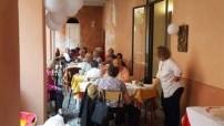 foto Giornata Alzheimer Ventimiglia