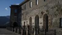 Museo G. Rossi - Ventimiglia