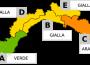 meteo - Copia