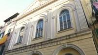 Biblioteca Aprosiana