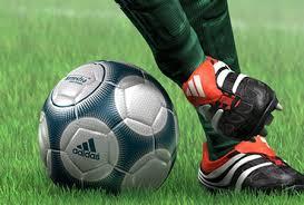 Calcio Ecc.
