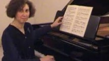 Prof.ssa Adriana Costa