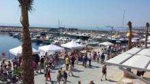 il-nuovo-porto-turistico-di-borghetto-291204-660x368-2