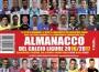 almanacco-2016-17