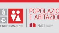 logo-censimento-permanente-istat-c