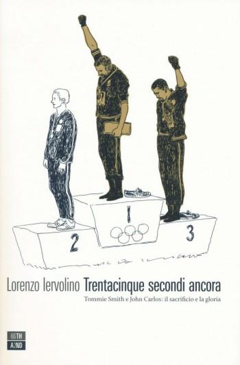 copertina-trentacinque-secondi-ancora-lorenzo-iervolino-una-banda-di-cefali-600x913