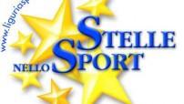 stelle_nello_sport_logo