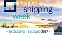 th3_genoa_shipping_week_02