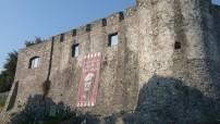 castello-di-san-giorgio-sp
