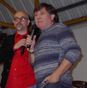 giancarlo-passarella-e-beppe-carletti-nel-dicembre-2006