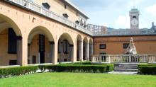 villa-del-principe-museo-genova-giardino-5