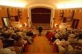 teatro-comunale-xxmiglia