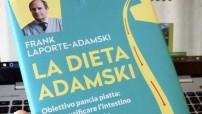la-dieta-adamski