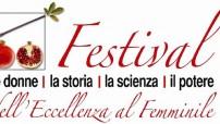 festival-eccellenza-femminile