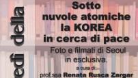 giovedi-della-biblio-zargar-korea
