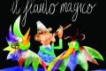 il-flauto-magico