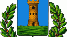 massafra-stemma