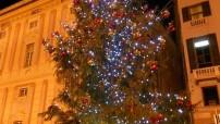 albero-di-natale1