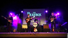 the-beatbox_the-beatles-live-again_gallery_3_beatbox_pressefoto_2-1024x699
